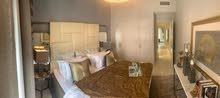 فيلا 4 غرف بدبي جاهزة للسكن