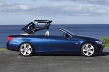 130,000 - 139,999 km mileage BMW 320 for sale