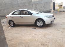Kia Cerato 2012 in Basra - Used