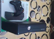 xbox 360 مستعمل نضيف
