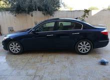 Available for sale! 70,000 - 79,999 km mileage Hyundai Genesis 2010
