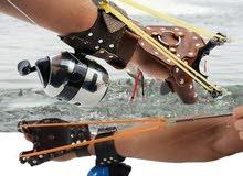 لهواة صيد الاسماك