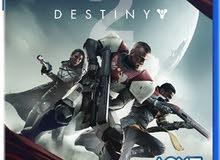 Destiny 2 للبيع
