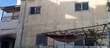 First Floor  apartment for sale with 3 Bedrooms rooms - Amman city Jabal Amman