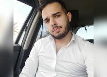 Algerian looking for a job in Dubai/ جزائري ابحث عن عمل في دبي