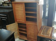New Cabinets - Cupboards available for sale in Amman