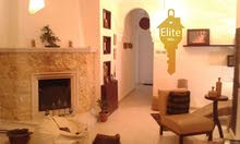 عماره سكنية للبيع في الاردن - عمان - خلدا مساحة البناء 1100 م