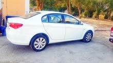 MG 350s car is available for sale, the car is in Used condition