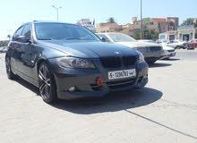 Used 2008 335 in Tripoli