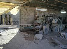 سحاب بجانب مصنع البلاستك الفيصليه