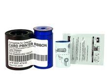 Ribbon Datacard CD800/CP40-80