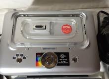 طابعة صور  للبيع Kodak Easyshare Printer
