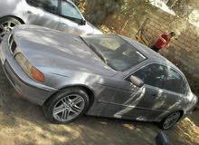 BMW 2002 2000 - Tripoli