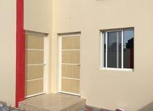 91 sqm  Villa for rent in Sohar