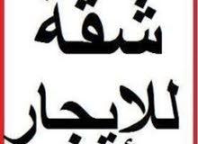 شقة للايجار فارغ الجامعة الأردنية ( الجبيهة) من المالك مباشرة