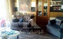 Apartment for sale in Amman city Deir Ghbar