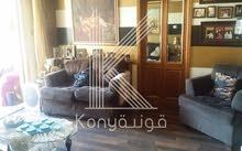 شقة للبيع في دير غبار