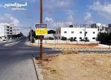 شارع مادبا مقابل مطعم ابو زغلة وابو عودة مول
