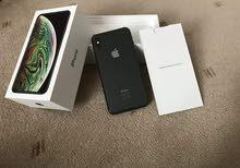 2020 اقوي عرض iPhone x اصدار امريكي
