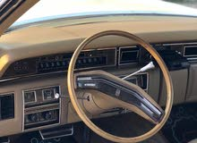 Lincoln Other 1977 - Used