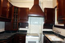 in Alexandria apartment More than 5 for rent