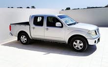 Nissan Pickup 2009 For Sale