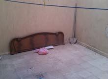 شقة مفروشة للايجار شارع جرابة دور ارضي