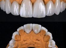 طبيب أسنان عام  خريج 2013 من دمشق مقيم بجدة