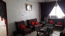 شقة سكنية 140 متر /عمارة حديثة