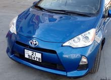 Prius C 2014 for Sale