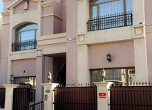 For rent in Bayan villa