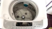 washing machine Auto ( غسالة)
