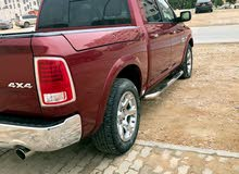 Dodge Ram 2014 For Sale