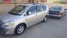 2013 Used Ipsum with Automatic transmission is available for sale