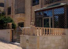 apartment for sale Ground Floor - Tla' Ali