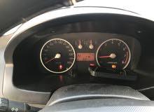 Hyundai Tuscani for sale in Tripoli