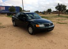 Used Volkswagen Passat for sale in Tripoli