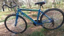 دراجه هوائيه (سباق_رقم27)