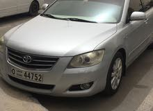 toyota aution for sale