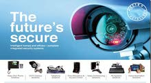 CCTV Installation Service and maintenance