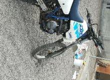 دراجه 350 سي سي