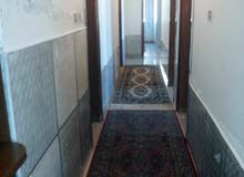 147 sqm  apartment for rent in Amman