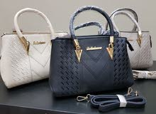 Hand Bags for sale New in Muscat