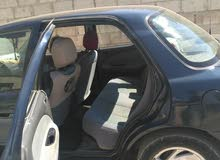 Used Kia Sephia in Mafraq