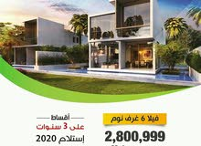 Best property you can find!  for sale in Dubai