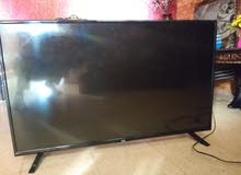 New 43 inch screen for sale in Salt