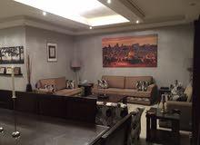 3 rooms 3 bathrooms apartment for sale in AmmanAirport Road - Manaseer Gs