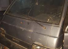 رقم سيارة صدامي احمر