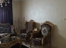 Badr Jdedeh apartment for sale with 2 rooms