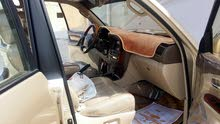 Used 2002 Lexus LX for sale at best price